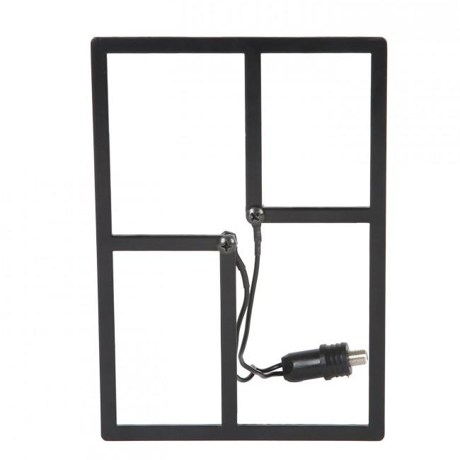 Cable Cutter Mini